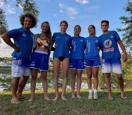 Beach-Volley-5