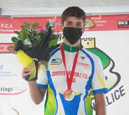 3-Marco-Giandoso