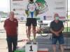 4-Marco-Giandoso-con-Mazzetto-e-Gasparetto