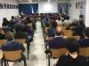 BSC Rovigo incontro con la psicolgoga Colognesi (3)