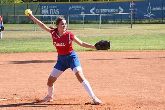 Softball-Under13-1