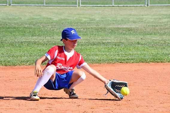 Softball-Under13-2