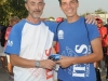 baseball torneo città di Rovigo premiazioni _1431