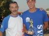 baseball torneo città di Rovigo premiazioni _1444