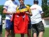 coppa Italia rugby femminile (1)