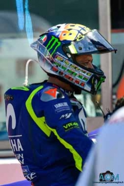 MotoGP PitLine (12 di 20)