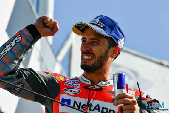 MotoGP Podio (35 di 46)