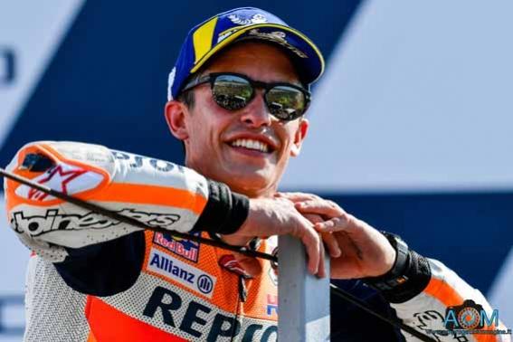 MotoGP Podio (36 di 46)