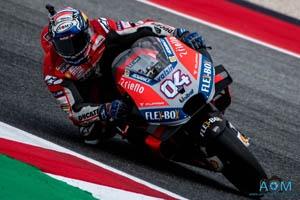 MotoGP Misano-