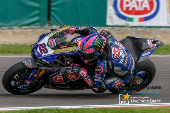 Alex.-Lowes-SBK
