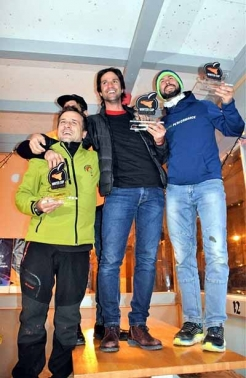 winter-cup-podio-sport