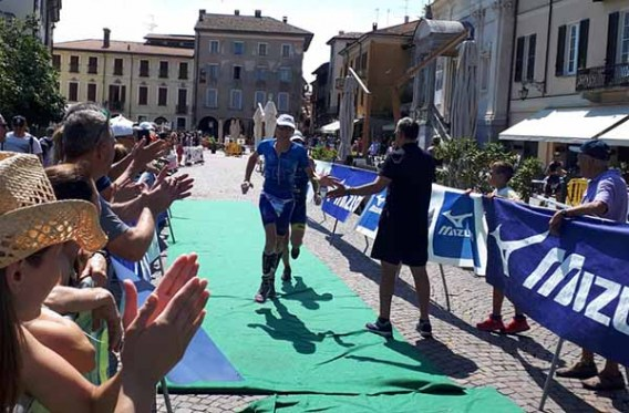 Finish-line-Scalabrini