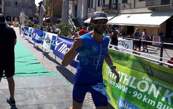 Finish-line-Luppi