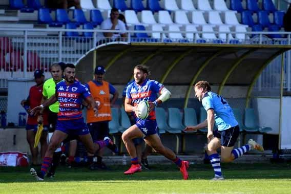 Rugby-Rovigo-vs-Lazio-2