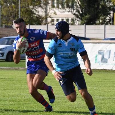 Rugby-Rovigo-vs-Lazio-3