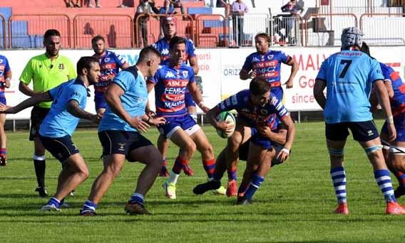 Rugby-Rovigo-vs-Lazio-4
