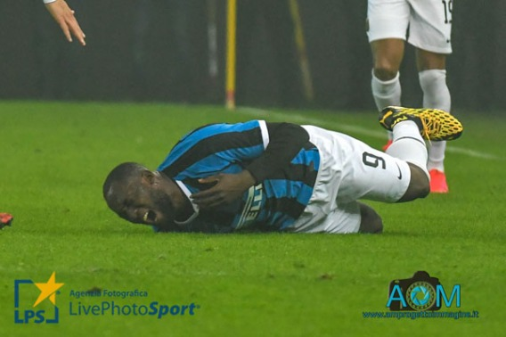 Udinese-vs-Inter-7