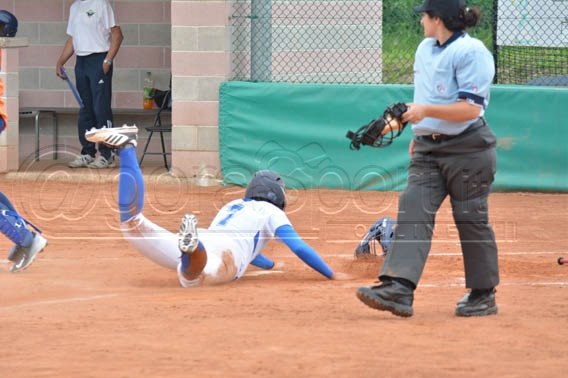 softball Rovigo _vs_CastioneseJPG (187)
