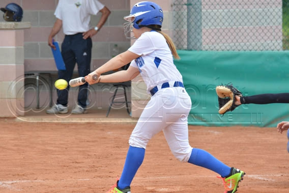 New_softball_Rovigo