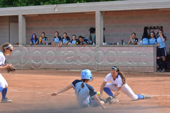 New_Softball_Rovigo_vs_Castelfranco (14)
