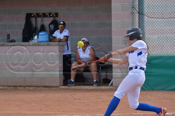 New_Softball_Rovigo_vs_Castelfranco (8)