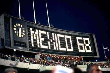 1280px-Olympic_Summer_Games_1968_Opening