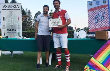 Footgolf Vicenza_1