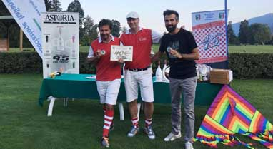 Footgolf Vicenza_2