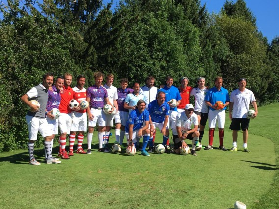 Footgolf Vicenza_3