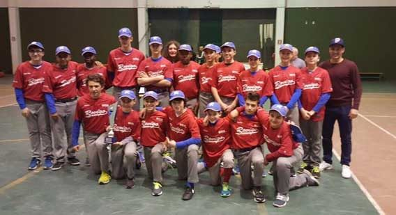 Allievi_baseball